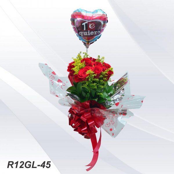 R12GL-45