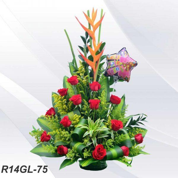 R14GL-75