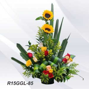 R15GGL-85