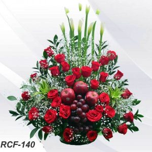 RCF-140