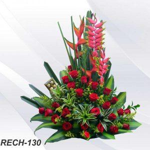 RECH-130